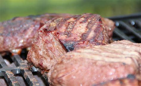 come cucinare la carne alla brace la carne alla brace panificio nazzareno