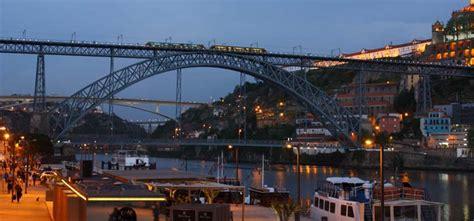 nightlife porto porto portugal reisef 252 hrer