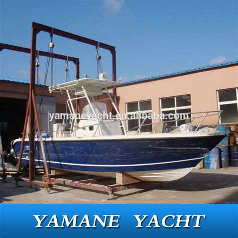 alibaba yacht boats for sale 2015 view boats for sale 2015 yamane