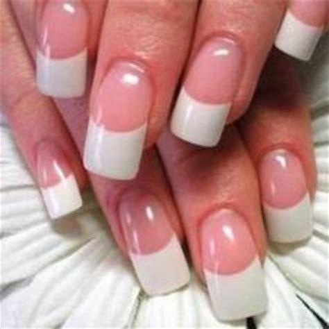 imagenes de uñas de acrilico para niñas extensiones de u 241 as en gel acr 237 lico y acrigel