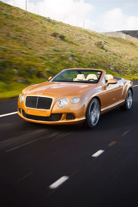 bentley gtc price 2013 bentley continental gtc speed first drive motor trend