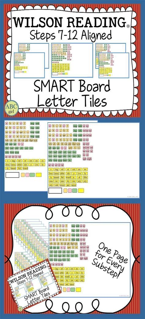 wilson reading system worksheets best 25 the wilsons ideas on labor day crafts patriotic and 4th of july