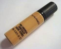 Pro Concealer Hd Contour Shading Foundation make up for any occasion