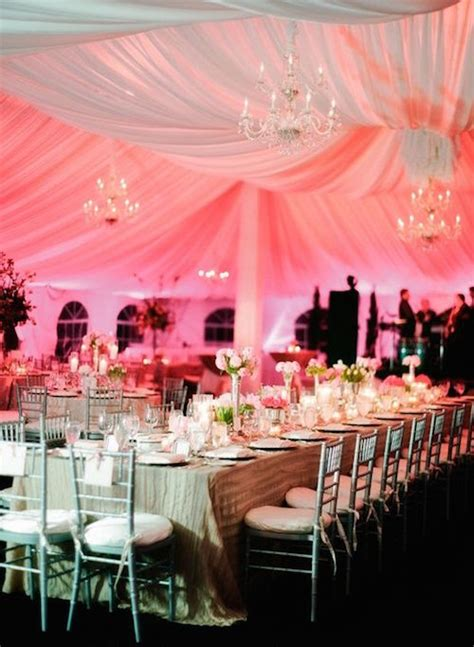 Wedding Tent Ideas by 15 Amazing Ideas For Gorgeous Wedding Tents