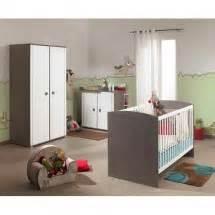 organisation armoire chambre nolan