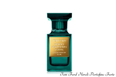Summer Fragrance Citrus Is In by Best Luxury Citrus Perfumes For Summer 2016 Luxury