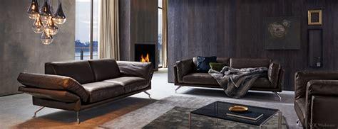 wk wohnen zeitlose wohnkultur mit luxus und komfort gem 252 tlich wk polsterm 246 bel bilder die besten wohnideen