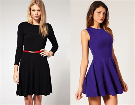 Guest Post The Trend For by Guest Post Dress Trends For A W 11 183 Elevatormusik