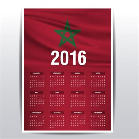 calendrier marocain 2015 2017 2018 best cars reviews