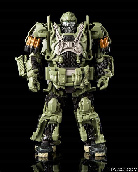 transformers hound weapons 100 transformers hound weapons seibertron com