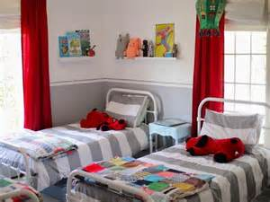 Tween Boys Bedroom Ideas Miscellaneous Tween Boys Bedroom Ideas Interior Decoration And Home Design