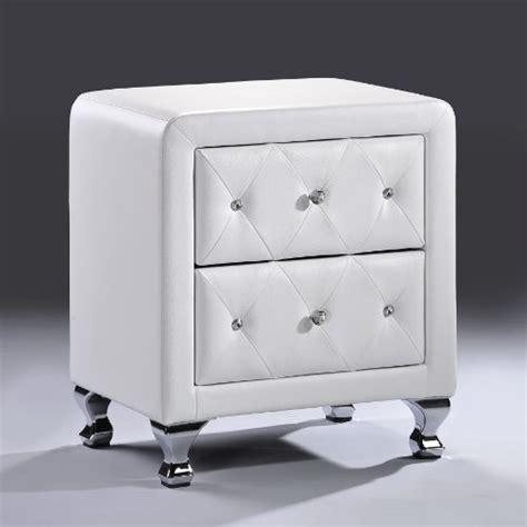 baxton studio stella crystal tufted upholstered modern