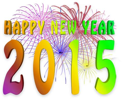 new year clip 2015 clip happy new year 2015 memes