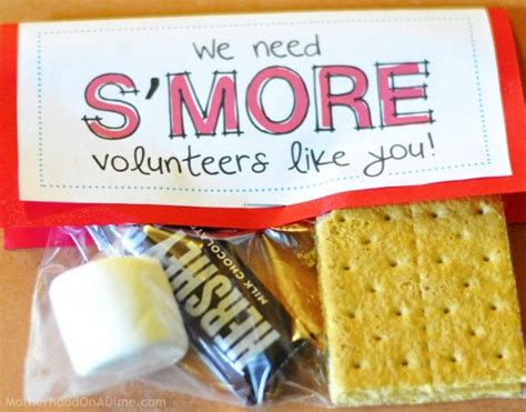 25 unique volunteer gifts ideas on pinterest volunteer