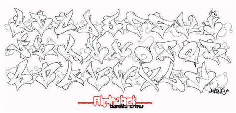 tattoo huruf abjad jaza naxx kajar abjad huruf graffiti
