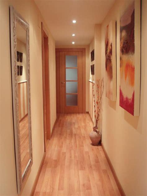 decorar los pasillos