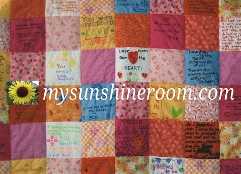Prayer Quilts by Quilt Photo Gallery Roomadventures In Health