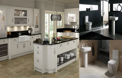 bathrooms and kitchens fitted kitchens and bathrooms in yate bristol trade