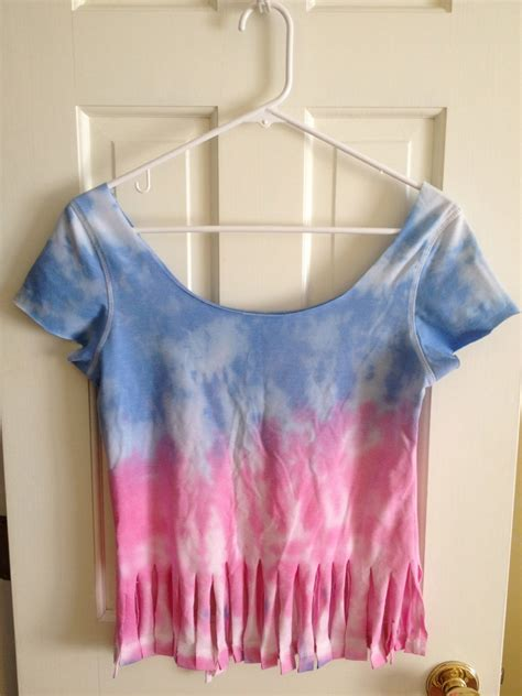 how to get food coloring out of clothes musely