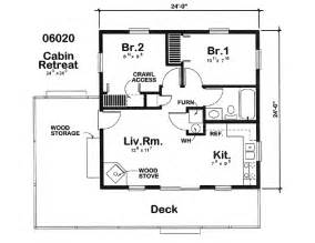 24x24 two story house plans