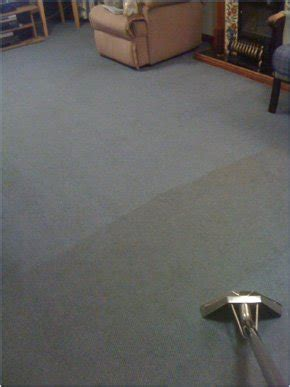 prestige carpet upholstery cleaning carpet upholstery cleaners helensburgh prestige home