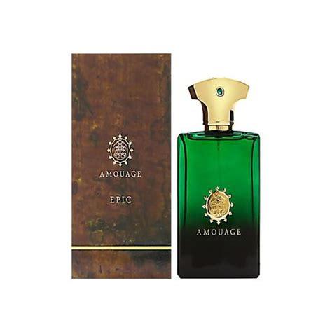 Amouage Epic For Edp 100ml amouage epic edp 100ml perfume for buy