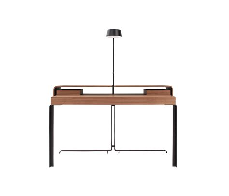 ligne roset secretary desk desks from ligne roset architonic