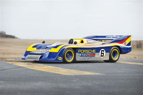 porsche 917 can am 1973 porsche 917 30 can am spyder article