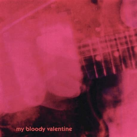 my bloody only tomorrow my bloody loveless 1991 thetimeisdead