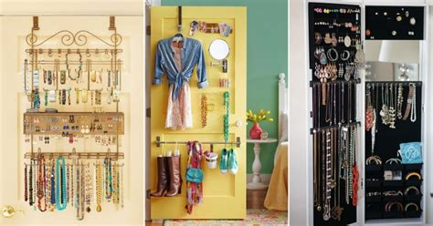 how to organize your closet on a budget interesting how to organize my closet on a budget