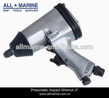 Air Impact Wrench 1 2 Quot pneumatic impact wrench 1 2 quot buy 1 2 inch square drive
