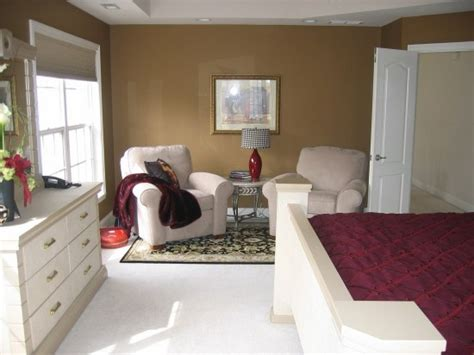 small sitting area ideas small sitting area bedroom design ideas pinterest