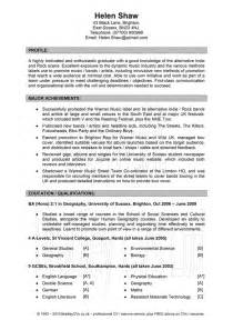Best Rn Resume Examples by Best Resume Examples Ingyenoltoztetosjatekok Com