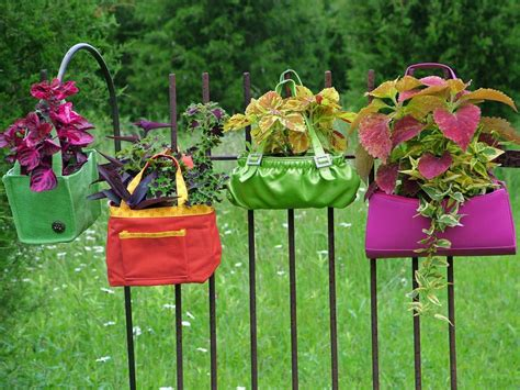 Hanging Garden Ideas 37 Creative Diy Garden Ideas Ultimate Home Ideas
