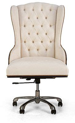 feminine desk chair chic and feminine workspace essentials the house of grace