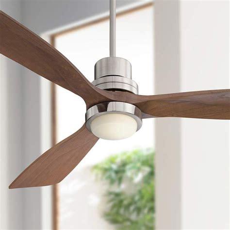 casa delta ceiling fan best 20 ceiling fan lights ideas on designer