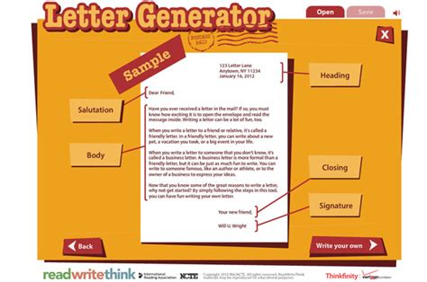 Reference Letter Generator recommendation letter generator recommendation letter