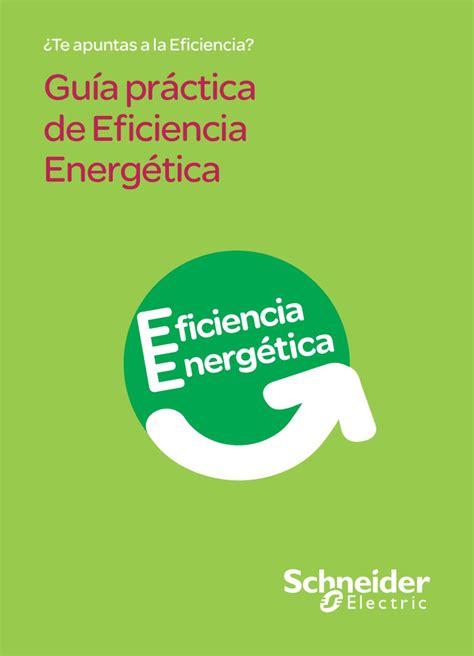 guia practica de hipnosis 8497633016 gu 237 a pr 225 ctica de eficiencia energ 233 tica by schneider electric spain issuu