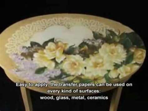 tutorial decoupage su vetro tutorial decoupage su piatto in vetro con tovagliolo e