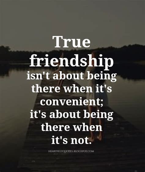 quotes about true friends friendship quotes friendship quotes