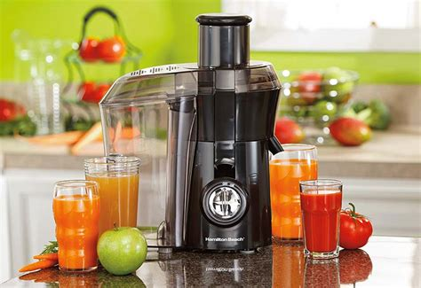 best juicer review best juicer in june 2018 juicer reviews