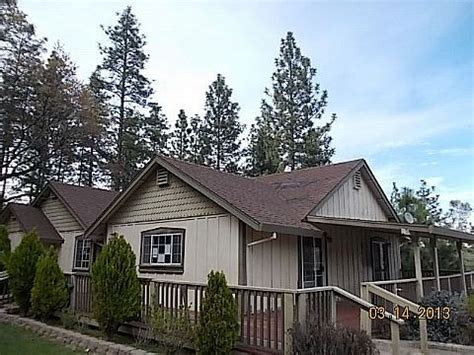 grass valley california reo homes foreclosures in grass