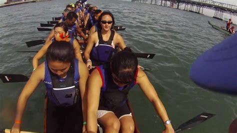 dragon boat festival sf 2012 san francisco dragon boat festival grand finals