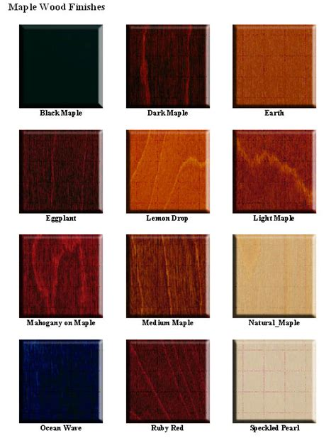 Interior Wood Stain Colors Home Depot by Interior Wood Stain Colors Home Depot 28 Images