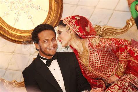Shakib al hasan marriage pic