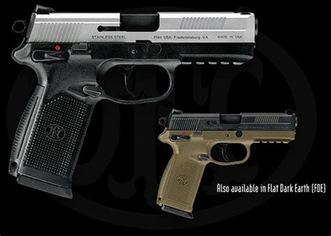 the best handguns for home defense gun carrier