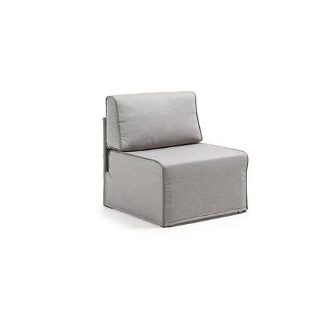 poltrona letto divani e divani oltre 1000 idee su poltrona letto su divani