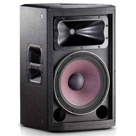 Speaker Aktif Jdl jual speaker aktif jbl prx 712 murah primanada