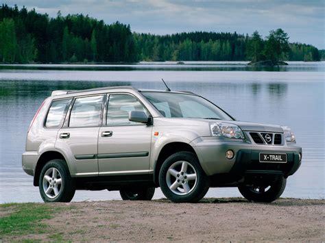 Compressor Nissan Xtrail nissan x trail 2001 2002 2003 2004 2005 suv 1 поколение t30 технические характеристики и