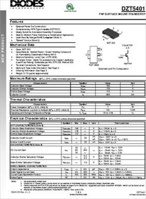 z0103 transistor datasheet transistor z3m 28 images transistor z0103 28 images z3m datasheet z3m pdf pinouts circuit st